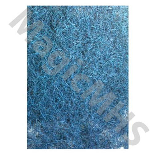 Furnace Filter Small 669086