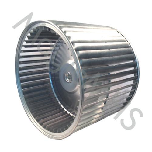 Intertherm / Nordyne / Revolv Blower Wheel 667037R