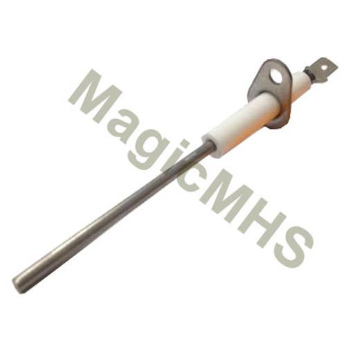 Thermopride Flame Sensor 07540004 / 350759