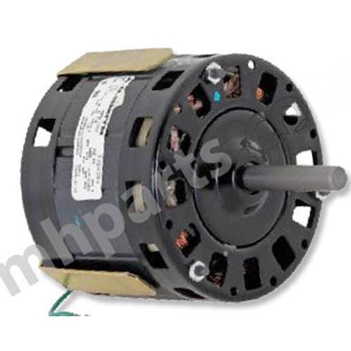 Blower Motor 02427651000
