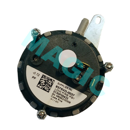 Carrier Pressure Switch 1191550