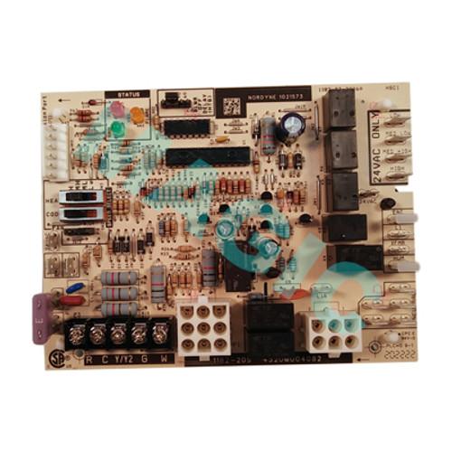 Furnace Control Board 1021573