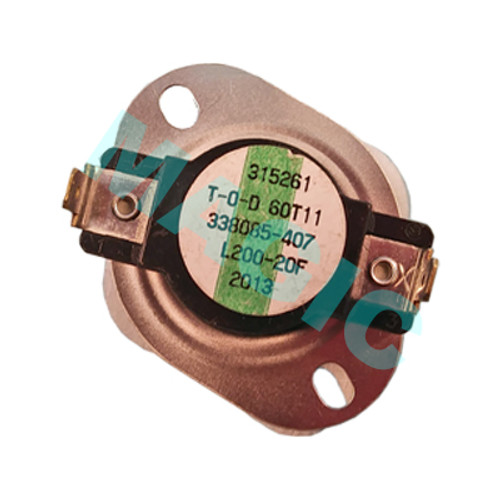 Limit Switch 1184896