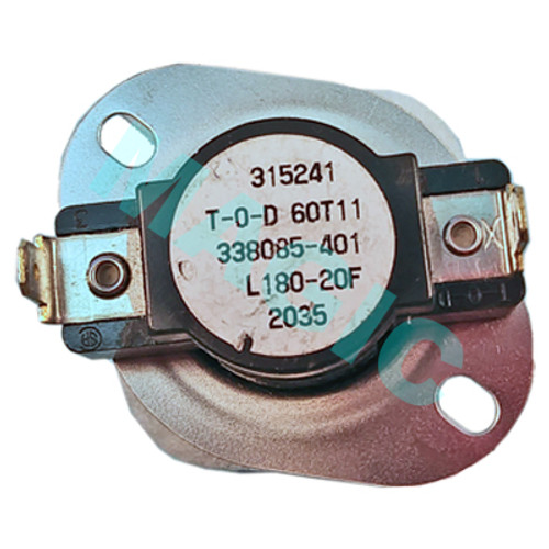 Limit Switch 1184421