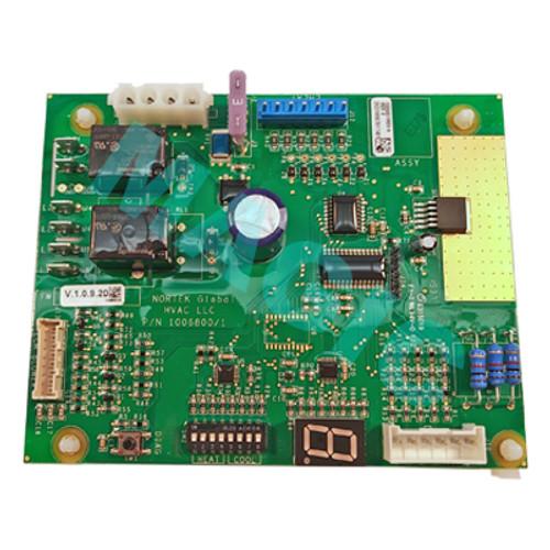 control board 1006801