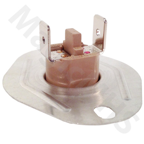 Limit Switch 025-35358-000