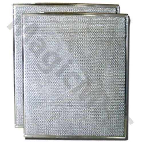 Filter for A-Coil 917763