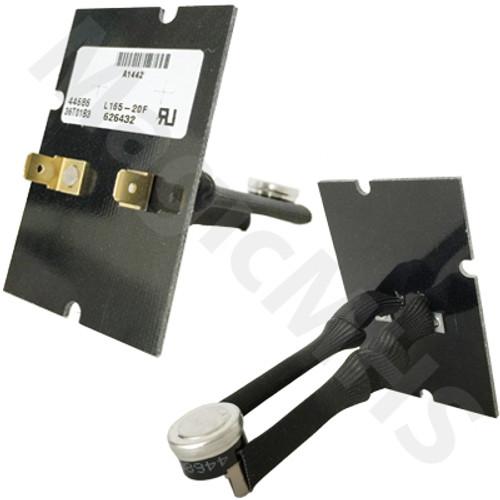 Intertherm / Nordyne Limit Switch 626432