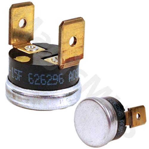 Limit Switch 626296