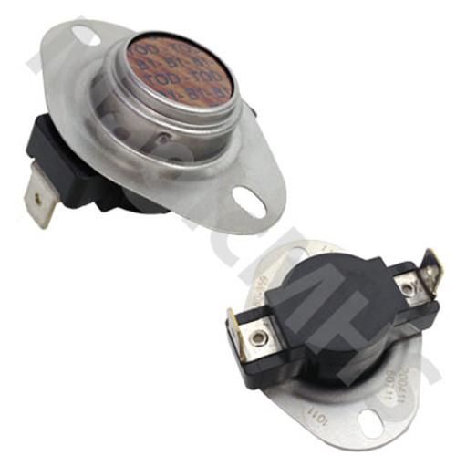 Limit Switch 7680-3591