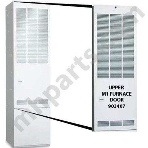Upper Furnace Door - 903407