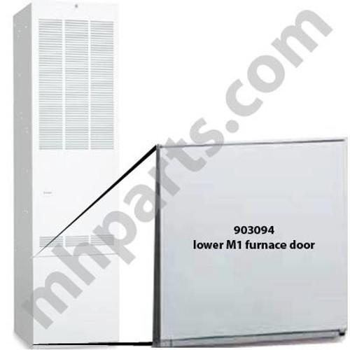 lower furnace door 903094