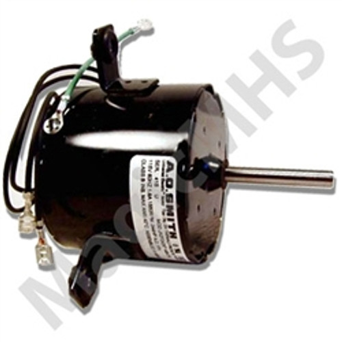 Blend Air Attic Motor - s1-1468-2199