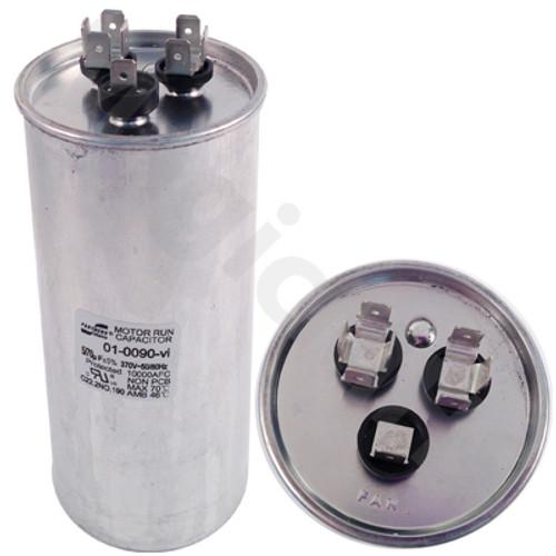 capacitor 621906