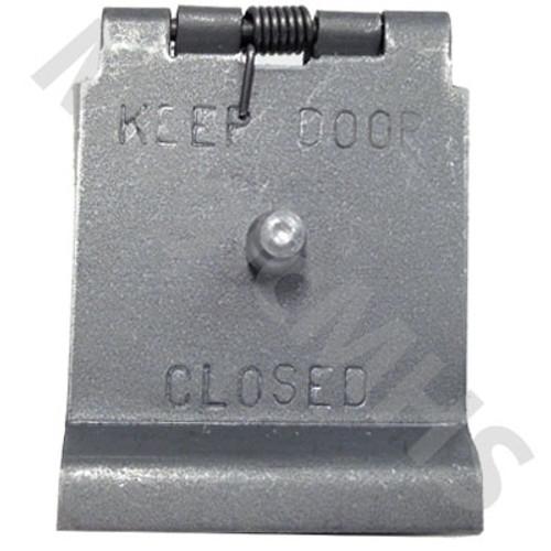 Observation Door 264080, 264080R