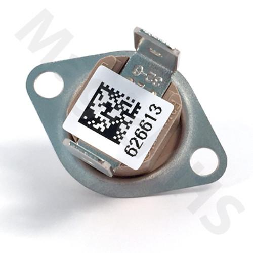 Nordyne Limit Switch 626613