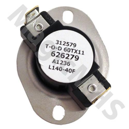 Limit Switch L-140 626279
