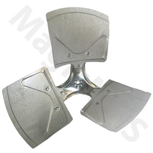 Fan Blade 667262