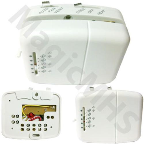 Thermostat 918081