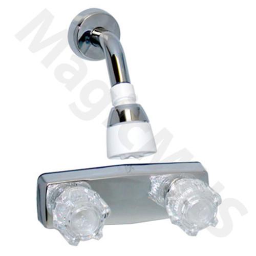P1402-I  PF213344 shower
