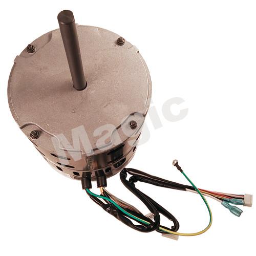 Intertherm blower motor 622686