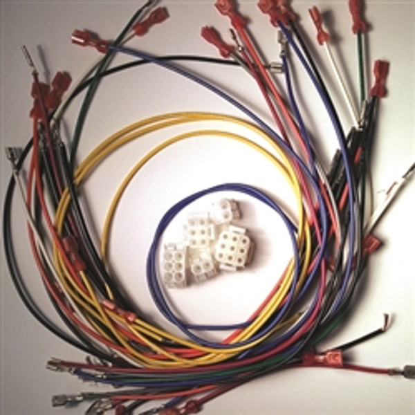 D07730R wiring harness