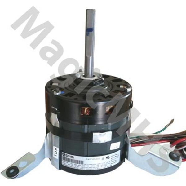 blower motor S1-02431950000