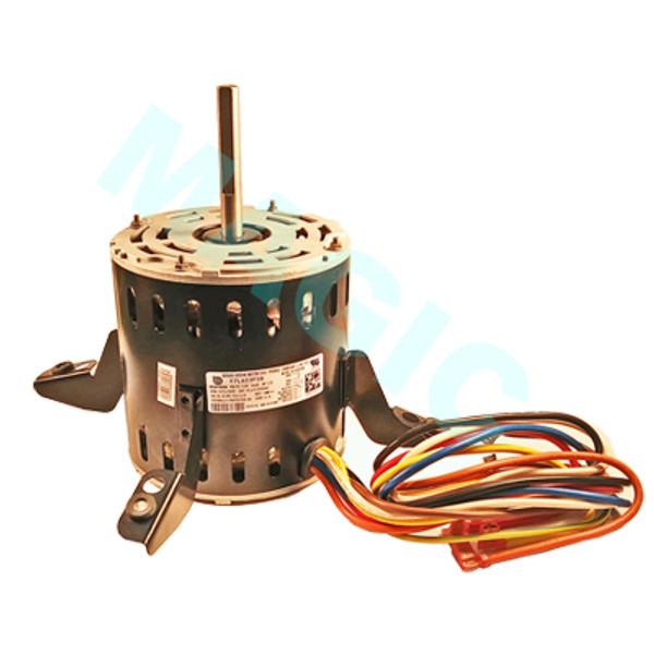 Carrier Blower Motor 1184661