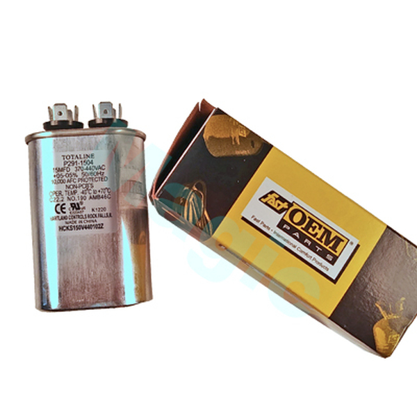 Carrier Capacitor 1190452