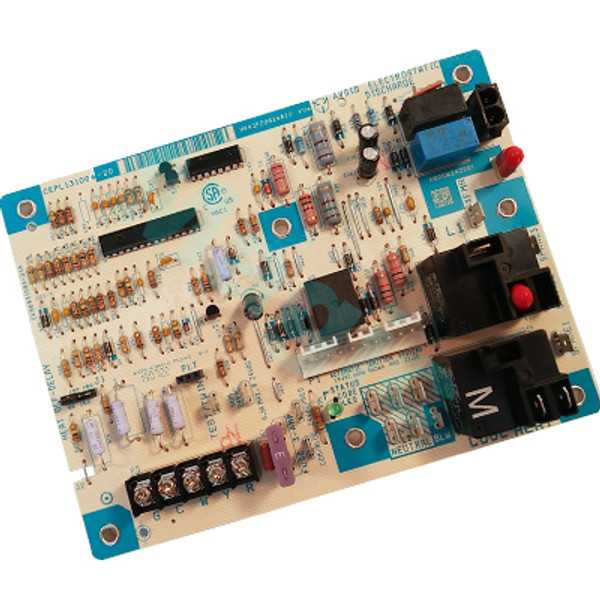 Carrier circuit board 1186024