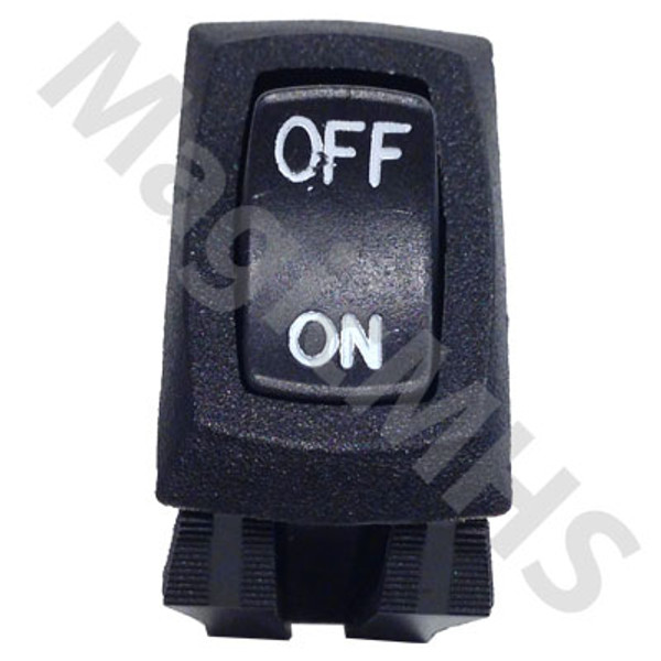 Replacement Switch 632337