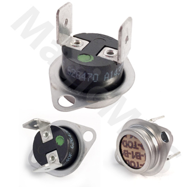 Intertherm / Nordyne / Revolv Limit Switch 626470
