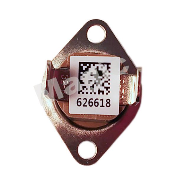 Intertherm limit switch 626618