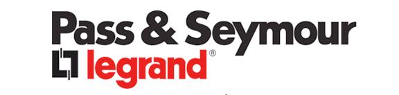 pass-seymour-logo.png
