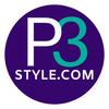 P3Style.Com