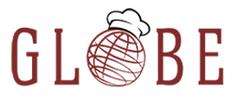 Globe Equipment Company - MAIN