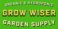 Grow Wiser Garden Supply
