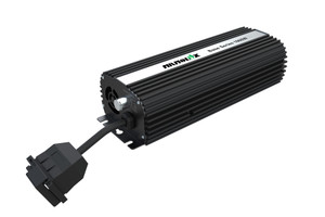 Nanolux Base Series Digital Ballast 1000w 120/240v
