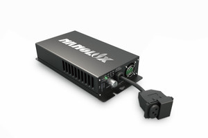 Nanolux OG Series Digital Ballast 600W APP 120/240v