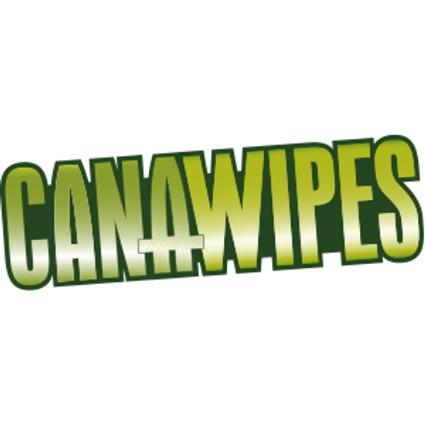 CAN-A-WIPES