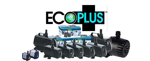 Eco Plus