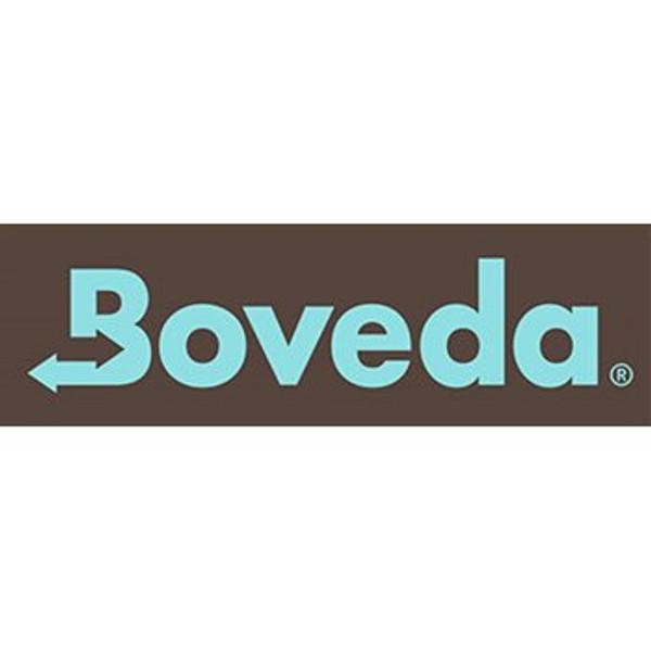 Boveda Inc