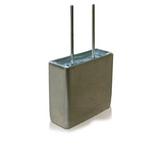 LTC-3PN-S2  EaglePicher   Electronic Battery 3.5V 350MAH W/2LDS Horizontal 2pin