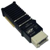 NL1202P GORE nLIGHTEN TRANSMITTER MODULES Optical Data Channels Fiber Optics