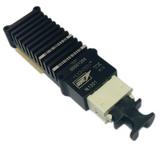 NL1201 GORE nLIGHTEN TRANSMITTER MODULES Optical Data Channels Fiber Optics