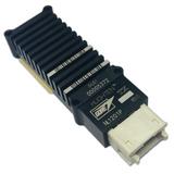 NL1201P GORE nLIGHTEN TRANSMITTER MODULES Optical Data Channels Fiber Optics