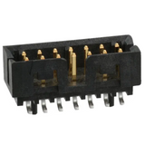 87831-1420  MOLEX  Connector Header Through Hole 14 position 2MM :ROHS
