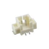 """Pack of 2  292133-2  TE Connectivity Ltd  Connector Header Through Hole 2 position 0.079"""" 2.00mm :ROHS"""