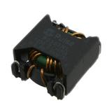 Pack of 6   744232222   Wurth Elektronik   Common Mode Choke 200MA 2LN 2.2 KOHM SMD :ROHS