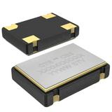 510NCA-AAAG  Silicon Laboratories Inc   CRYSTAL OSCILLATOR XTAL OSC PROG XO CMOS 3.3V 20PPM :ROHS